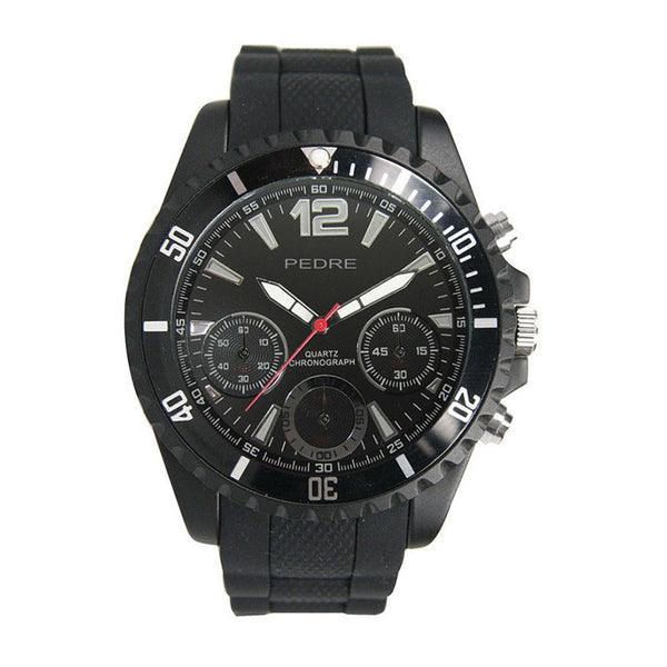 Chrono 0984KKX Men's