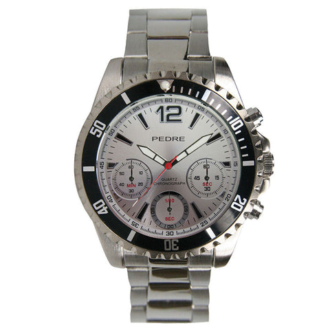 Chrono 0987SKS Men's