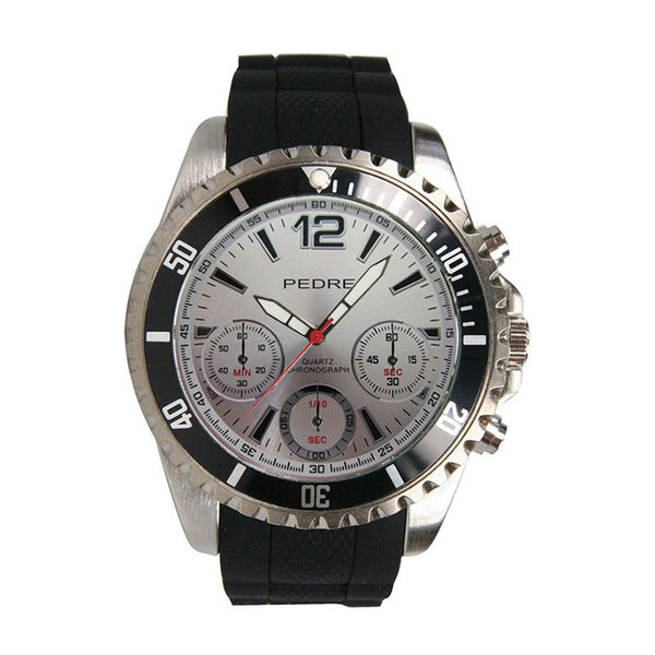 Chrono 0988SSX Men's