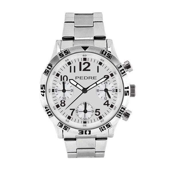 Chrono 5725SSX Women's