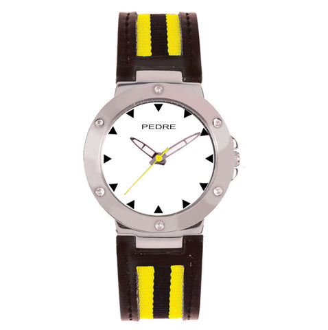 Sport 7275SX-yellow Unisex