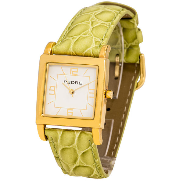 Windsor 7954GX-lime Women's