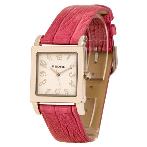 Windsor 7955SX-pink Women's