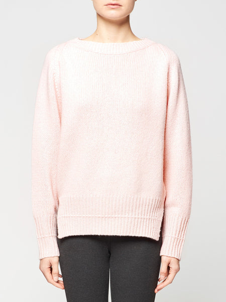 Pfiefer Pullover