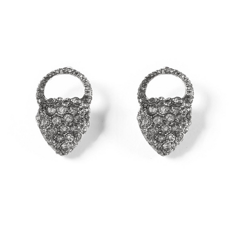 Nina Stud Earrings