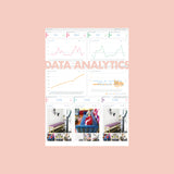 SouthHaus Data Analytics Services
