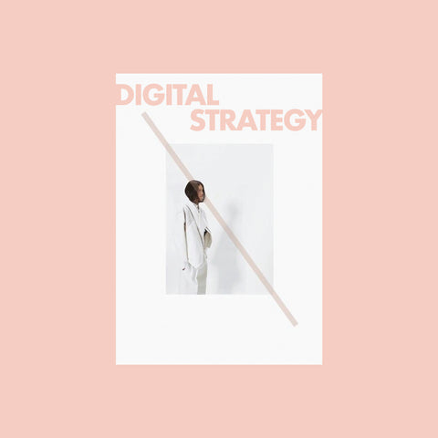 Digital Strategy Consult