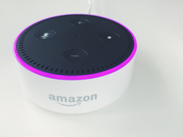 Enable your Shopify Store on Alexa & Google Assistant
