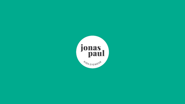 """Hipster"" Kids Eyewear Company Jonas Paul Eyewear Ranks No. 166 on the 2019 Inc. 500 List"