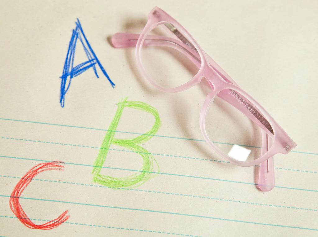beb3b7c0ab Continue to maintain your child s great eyesight by staying aware of any  signs and implementing these eye safety tips in you and your child s  everyday ...