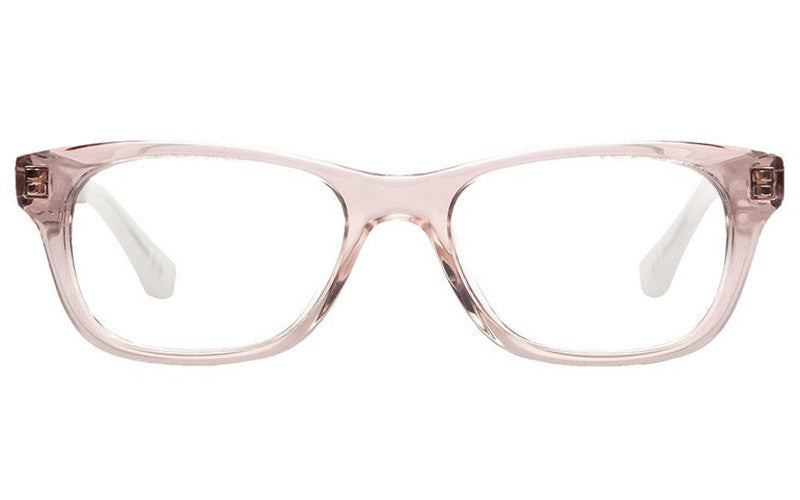 Maddie-Grapefruit-Small-Womens-Glasses-Frame-by-Jonas-Paul-Eyewear-Front