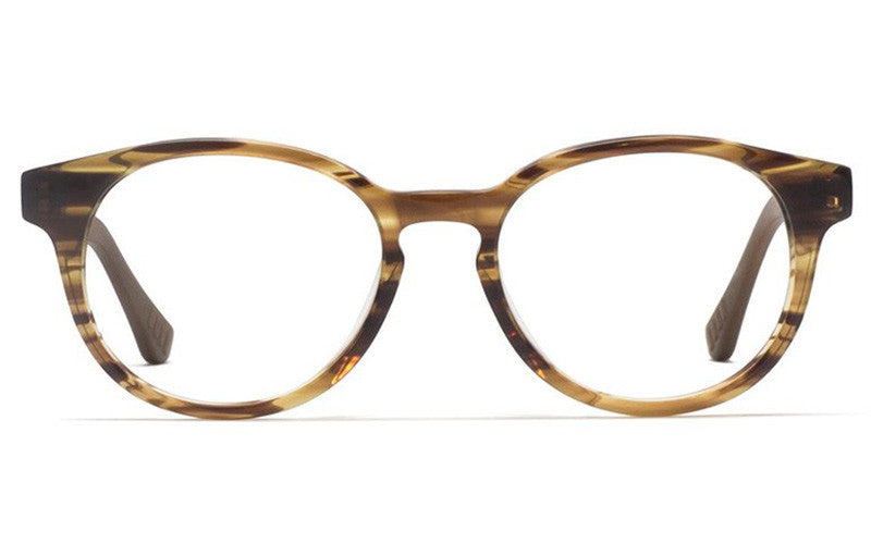 Tortoise-Round-Small-Womens-Glasses-Frame-Front-View-by-Jonas-Paul-Eyewear