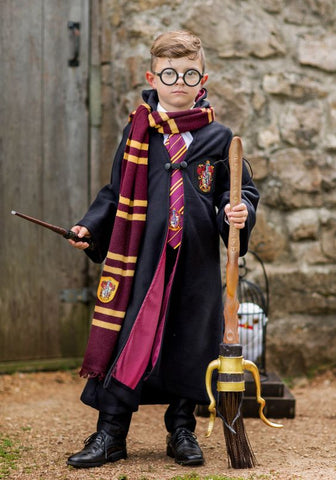 Kids Halloween Costumes With Glasses Kids Costume Ideas