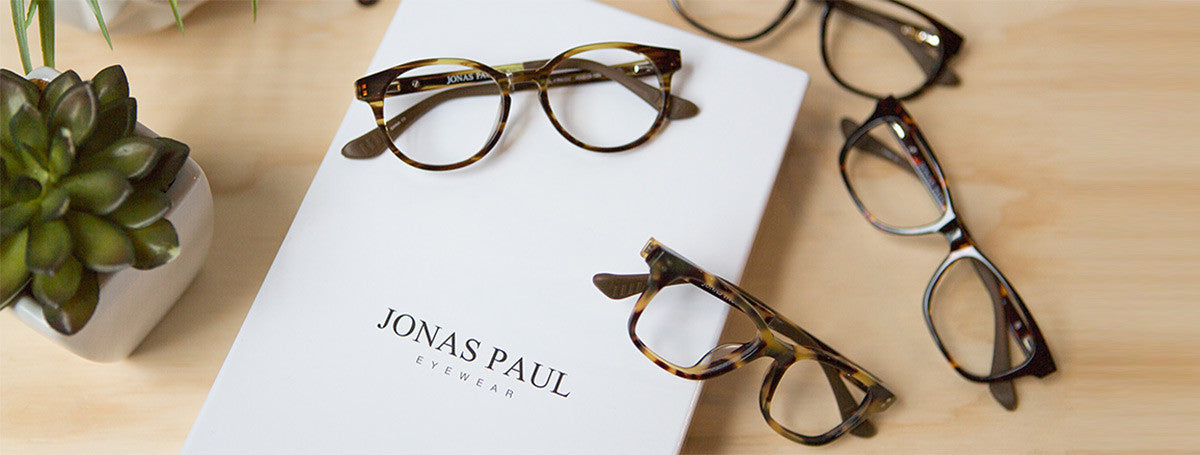 Glasses For Small Faces | Small Eyeglass Frames For Adults