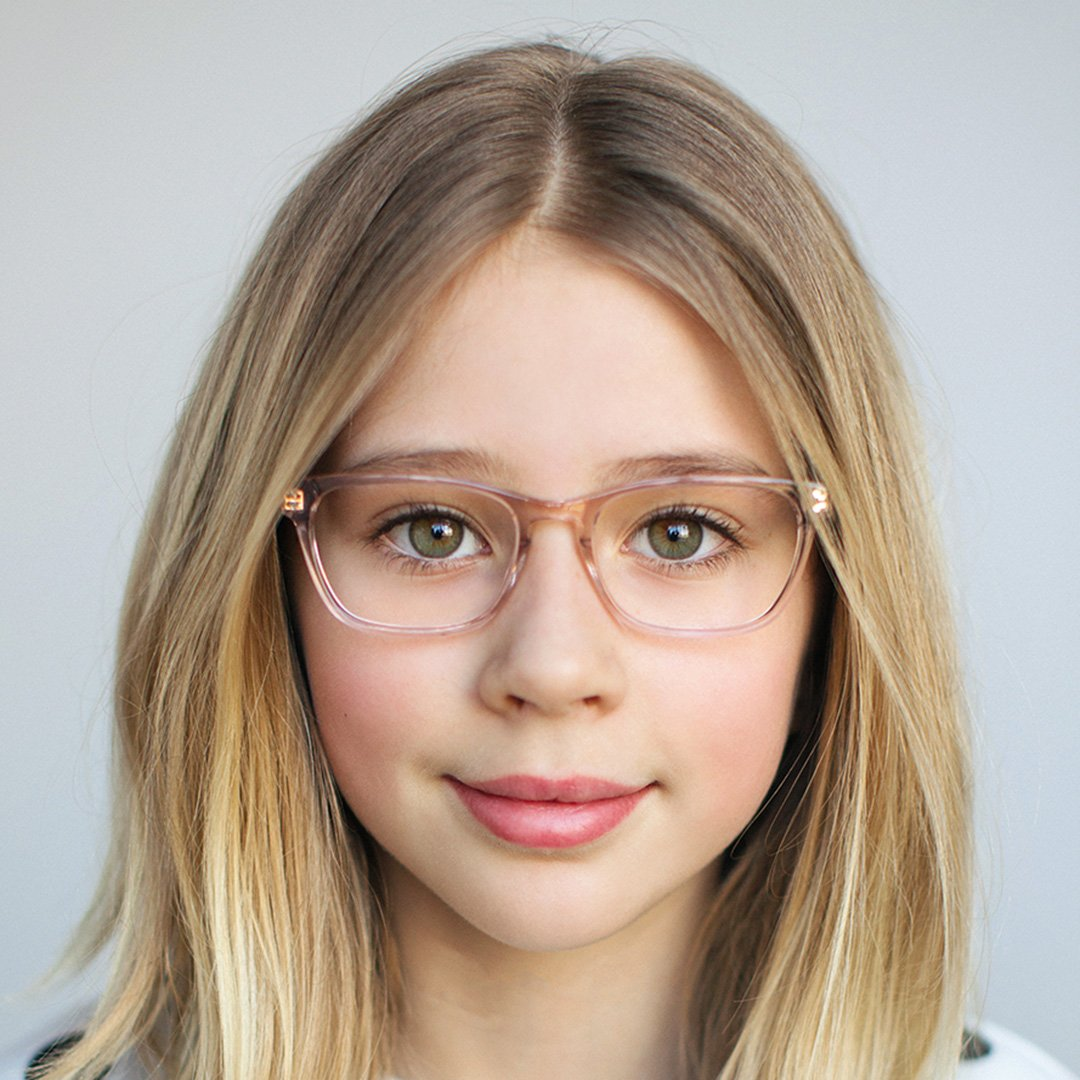 popular kids glasses