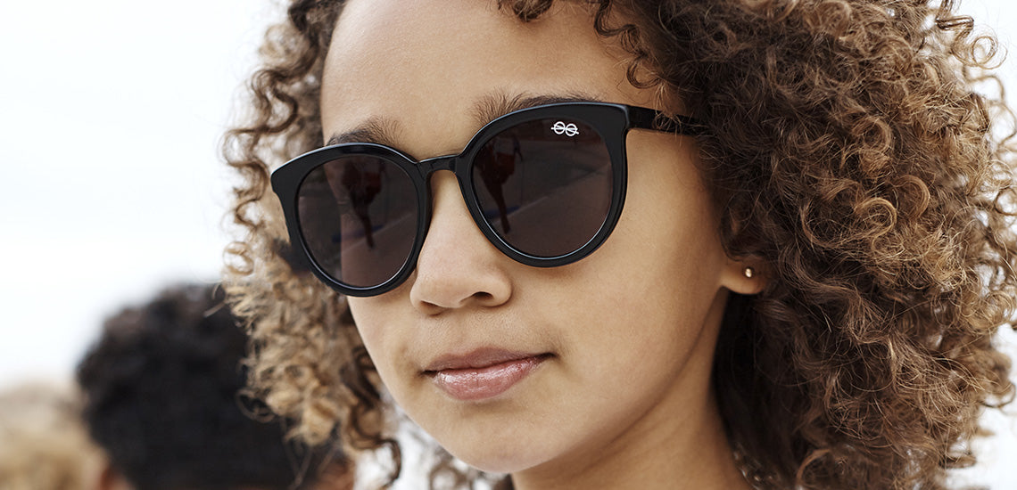 kids sunglasses for girls