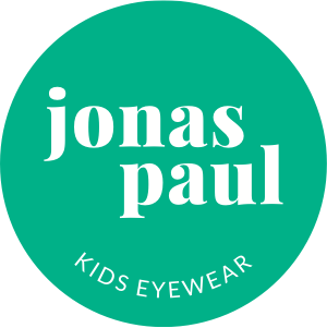 Jonas Paul Eyewear - Kids Glasses & Teen Glasses