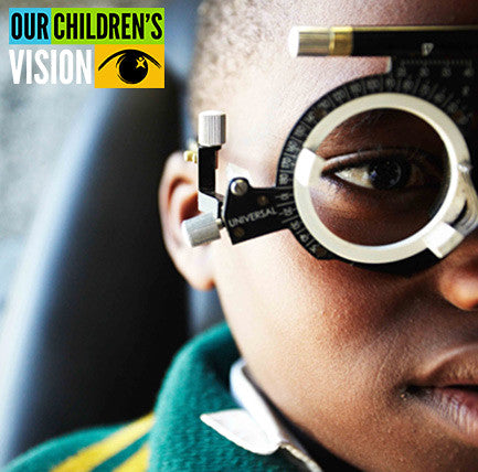 http://www.ourchildrensvision.org/