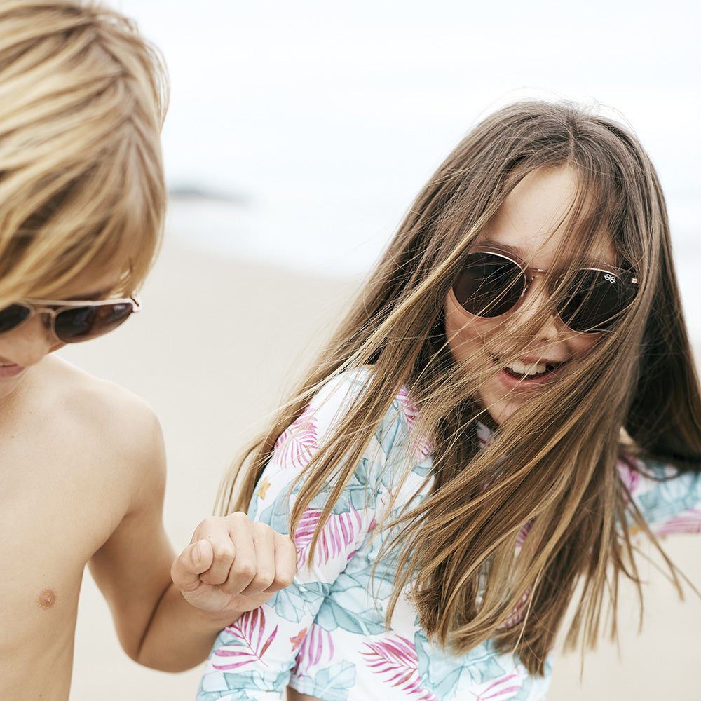 Stylish Sunglasses for girls and boys