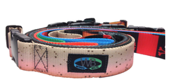 Cheeky Announces the Addition of an All-New Sister Brand, Wingo Belts