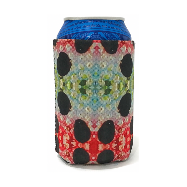 Fish Skin Coozie 3 Pack Cheeky Fishing .koozies.4 norwood asserts that names such as beer hugger, can cooler, and huggie do not infringe its trademark, but that koozie, coozie, coolie, and cozy do.56 kustom koozies asserted in 2005. fish skin coozie 3 pack