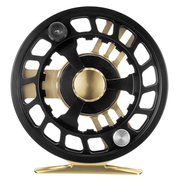 Launch 350 Fly Reel