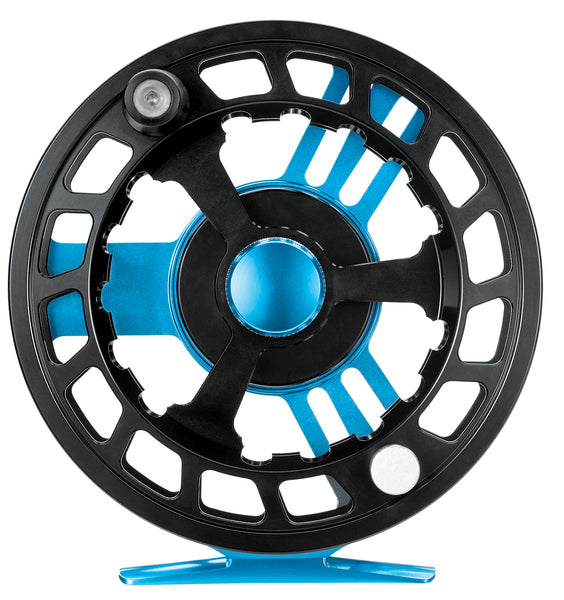 Launch 400 Fly Reel
