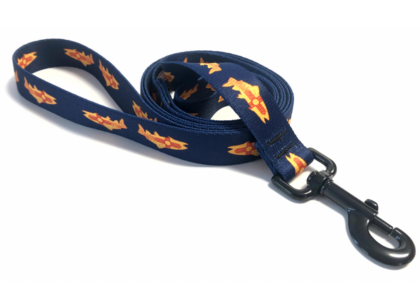 RepYourWater Dog Leashes
