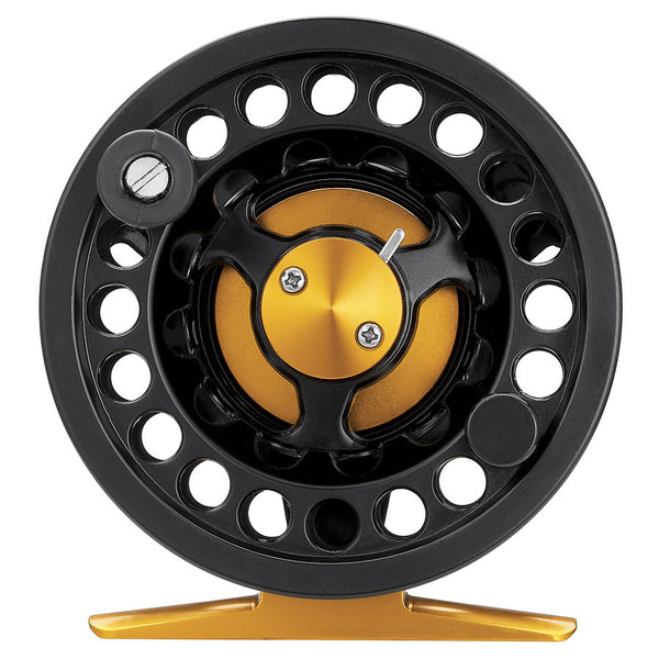 Tyro 300 Fly Fishing Reel