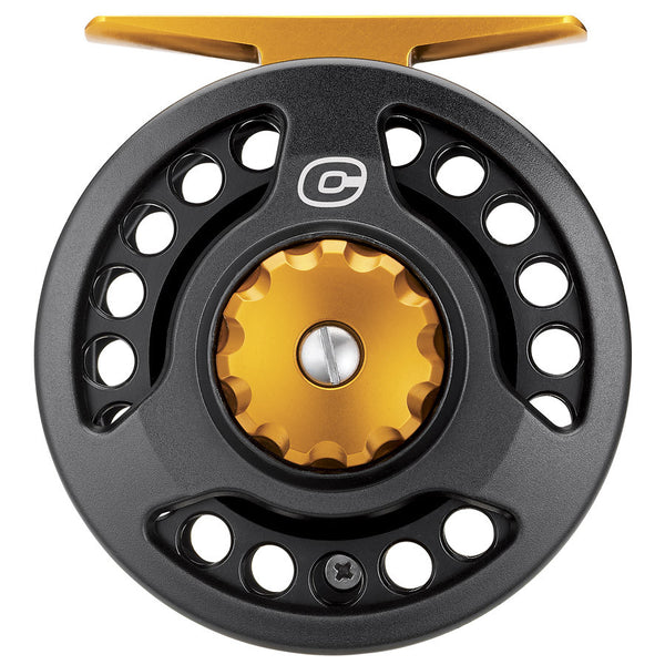 Tyro 300 Fly Reel
