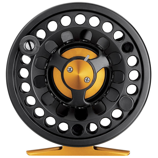 Tyro 350 Fly Fishing Reel
