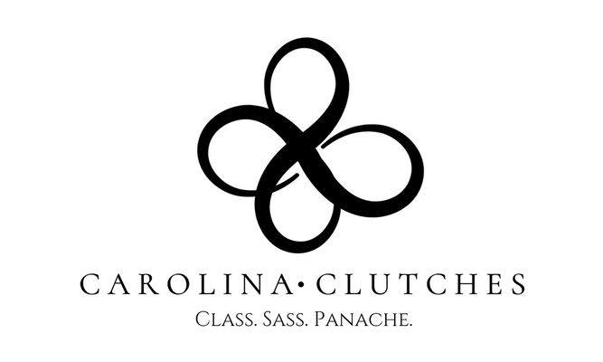 Carolina Clutches