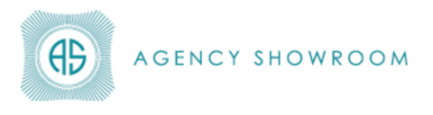 AGENCY SHOWROOM