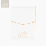 Lenni and Co® Star Bracelet