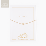 Lenni and Co® Zodiac Bracelet