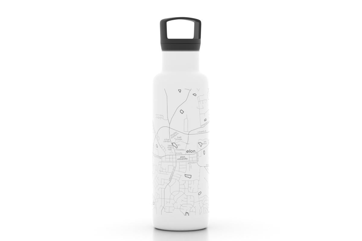Elon Insulated Hydration Bottle