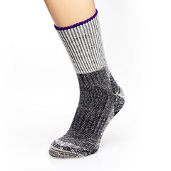 Three Season Boot Sock - XL