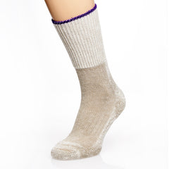 Three Season Boot Sock - Light Olive or Desert Sand - XL
