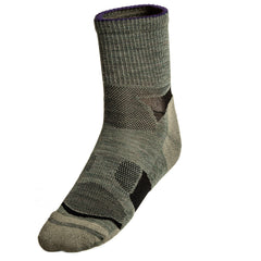 COMMANDO Merino Wool Sock