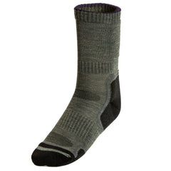 LIGHT HIKER Merino Wool Sock