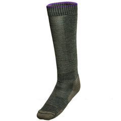 EPIC Merino Wool Sock