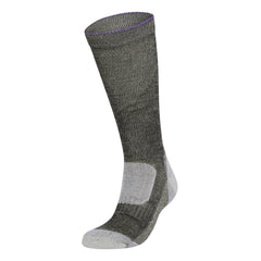 STAMINA Merino Wool BOOT Sock