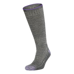 HEAVY BOOT Sock - On Sale - L & XL