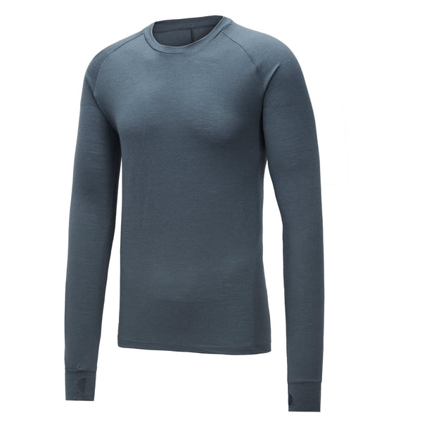 fb326fe97a05f5 Armadillo Merino® next to skin merino wool clothing for for extreme users  and conditions.