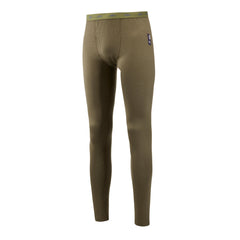 JOHNNIES - Mens Merino Wool Long John Bottoms