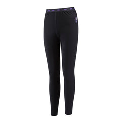 JILLIES - Women's Merino Wool Long Leggings