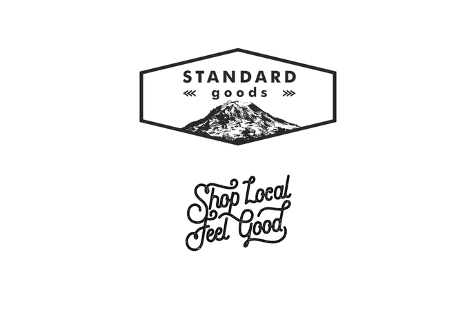 Standard Goods Locals' Guide to Seattle 2018