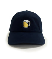 Dad Brand Apparel Beer Dad Hat