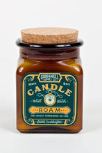 Load image into Gallery viewer, Good and Well Supply Co. 8 oz. Candles Roam