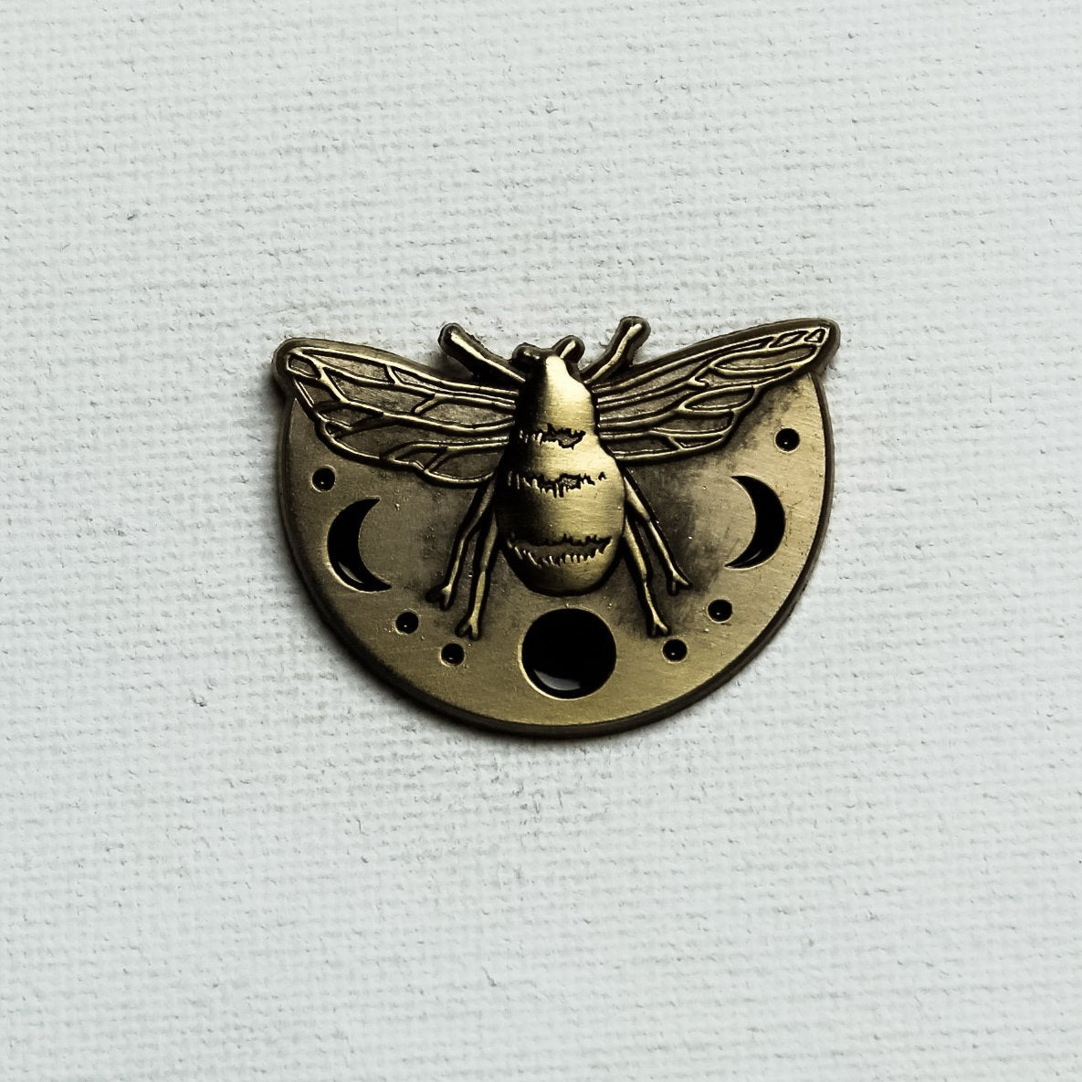 Lost Lust Supply Lunar Bee